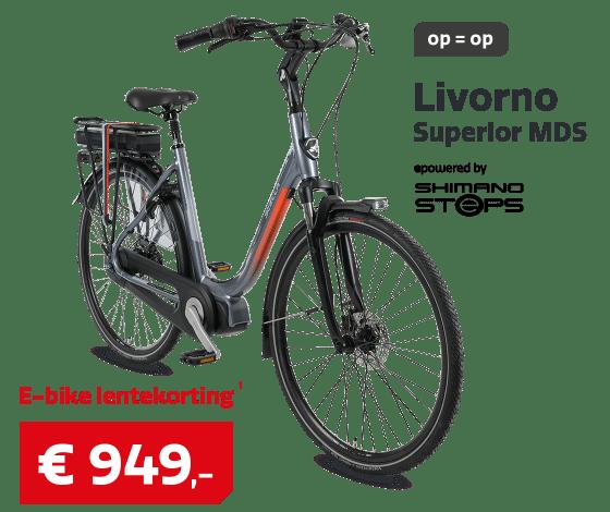210329-LenteSale-Livorno-2e3ekolom-1120x860