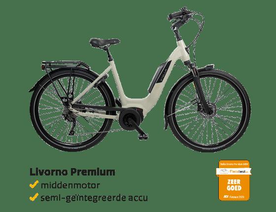 210401-Sprong-Specialist-Livorno-Premium-2e3ekolom-1120x860