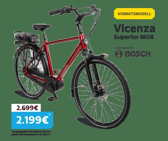 210504-DE-Morena-Product-Campagne-Vicenza-Superior-MDB-2e3ekolom-1120x860-04