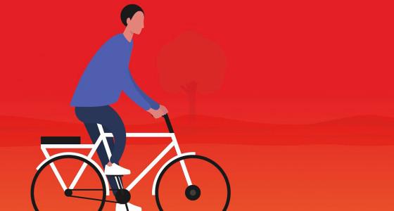 210525-Zorgeloos_fietsen-Hero-1120x600