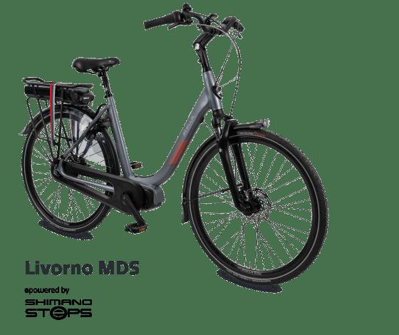210913-Inruil6daagse-Ebikes-Livorno MDS-2e3ekolom-1120x860