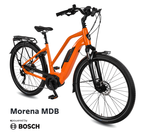 210913-Inruil6daagse-Ebikes-Morena MDB-2e3ekolom-1120x860