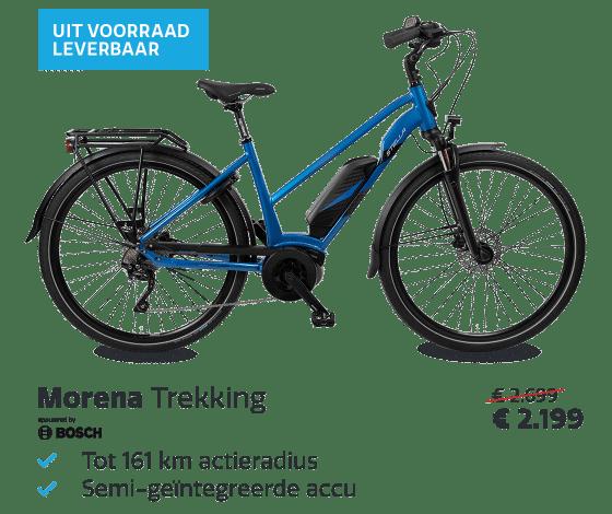 BE_211004-MorenaFamily-Ebikes-2e3ekolom-Trekking-1120x860