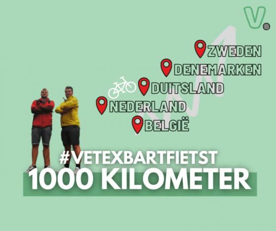 Vetex-Bart-Afbeelding-2