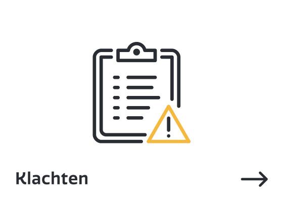 210407-Klantenservice-ZelfRegelen-Klachten-2e3ekolom-1120x600
