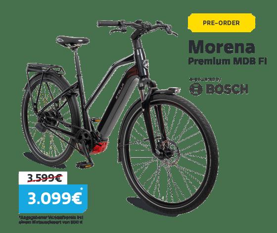 210504-DE-Morena-Product-Campagne-Morena-Premium-MDB-FI-2e3ekolom-1120x860-03