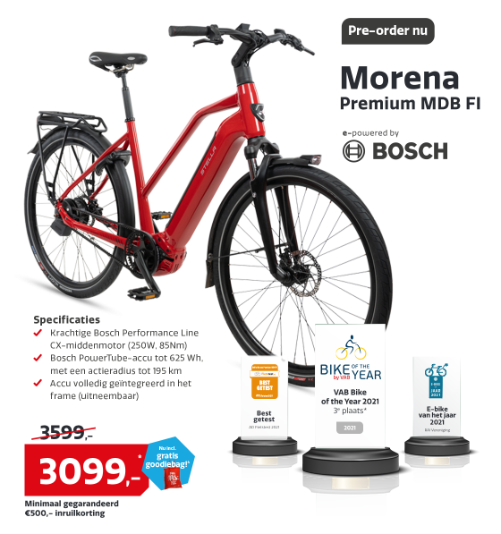 210520-BE-Morena-Sfeer-Campagne-Morena-2e3ekolom-1120x860