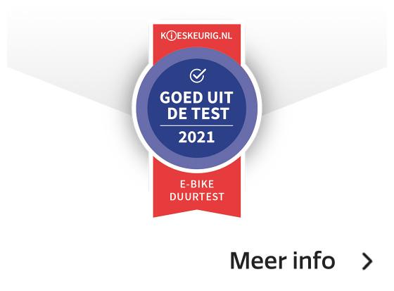 210622-Homepage-Awards_Kieskeurig_2021_CTA-2e3ekolom-1120x600
