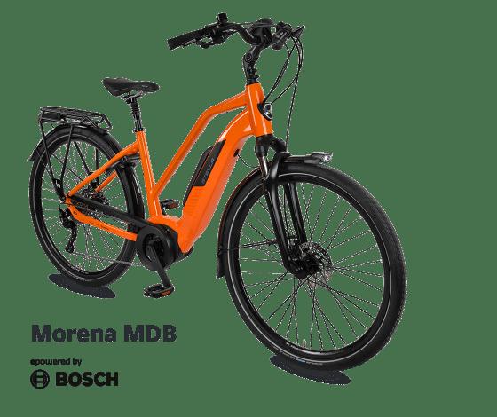 211007-MEGA inruil deals-Ebikes-Morena MDB-2e3ekolom-1120x860