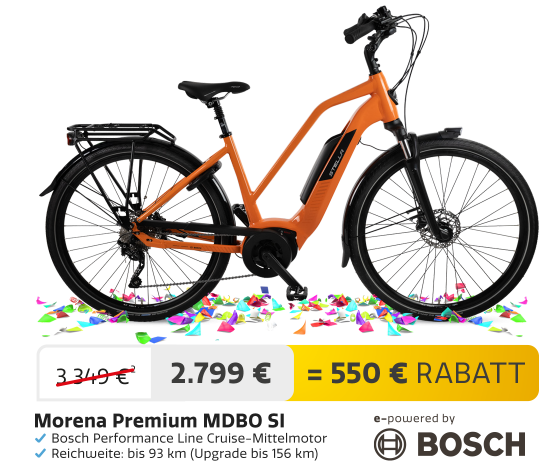 DE_210920-Feestmaand-Ebikes-2e3ekolom-1120x860---Morena-Orange