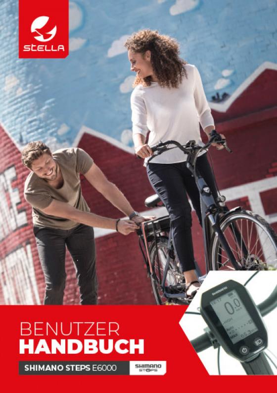 DE-handleidingen-thumbnails-Steps_E6000