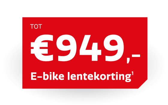 210329-LenteVoordeel-Korting-2e3ekolom-1120x860