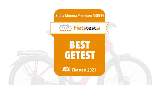210329-Testresultaten-Morena_AD_Fietstest-2e3ekolom-1120x600