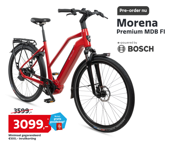 210504-BE-Morena-Product-Campagne-Livorno-2e3ekolom-1120x860-V02