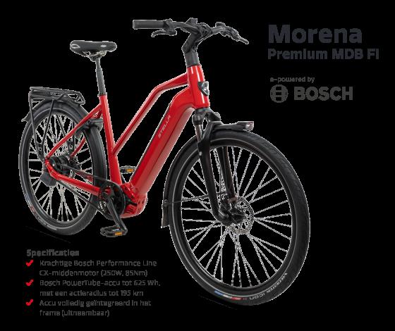 210504-Morena-Product-Campagne-Livorno-2e3ekolom-1120x860