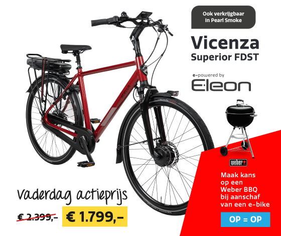 210616-Vaderdag-Vicenza-2e3ekolom-1120x860