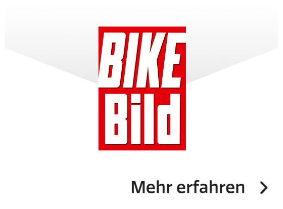 210622-Stella_Home_DE-Awards_BikeBild-2e3ekolom-1120x600