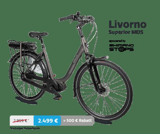 210719_Perfekten-Urlaub-Livorno_Dark_Grey-2e3ekolom-1120x860