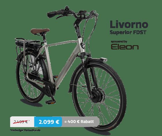 210719_Perfekten-Urlaub-Livorno_FDST-2e3ekolom-1120x860