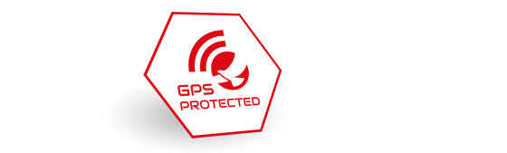 210901-Verzekering_ZF-GPS-2e3ekolom-1120x600