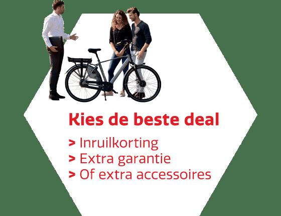 211011-Boost Ridderkerk_Houten-BesteDeal-1120x860