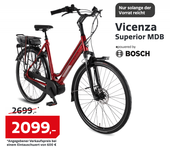 Vicenza-Superior-MDB-red-gloss-unisex