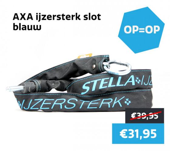 201012-Palletvoordeel-Accessoires-Slot_blauw