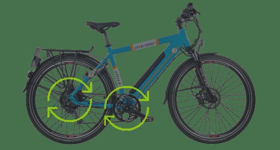 210106-Achterwielmotor-Rotatiesensor-2e3ekolom-1120x600