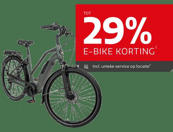 210217-Terdege-Korting-2e3ekolom-1120x860