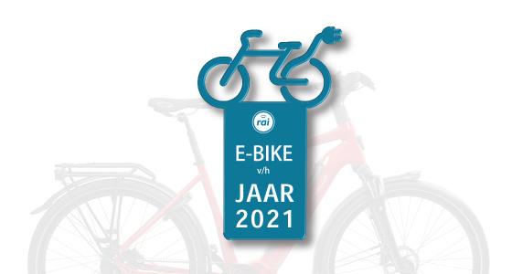 210310-Testresultaten-Morena_Ebike_van_het_jaar-2e3ekolom-1120x600