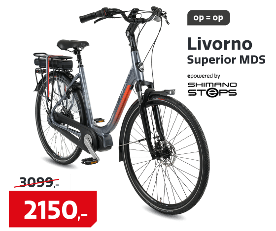210329-LenteVoordeel-Ebike-Livorno-2e3ekolom-1120x860