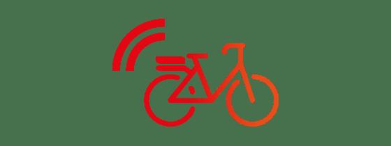 210525-Zorgeloos_fietsen-Voordelen-02-2e3ekolom-1120x600