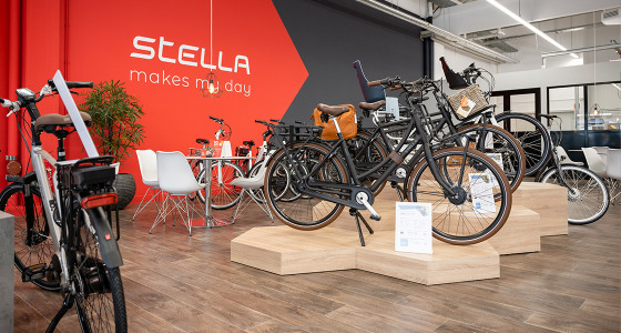 210616-Stella-Blokken_Testcenter-2e3ekolom-1120x600