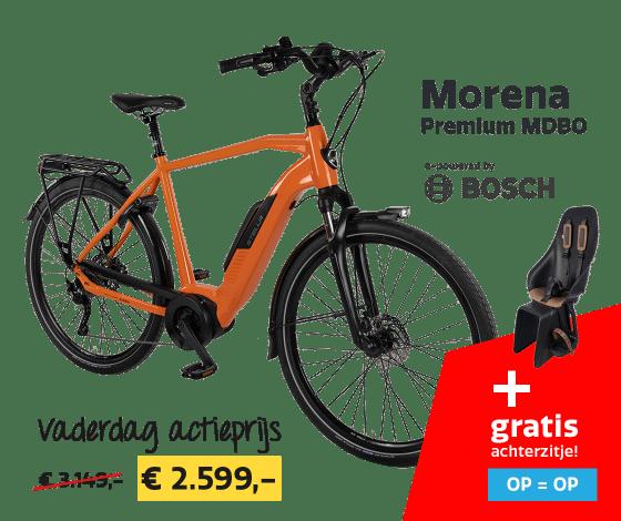 210616-Vaderdag-Morena-2e3ekolom-1120x860