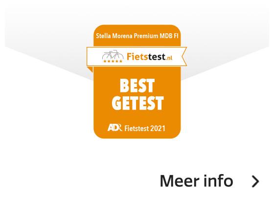 210622-Homepage-Awards_AD_2021_CTA-2e3ekolom-1120x600