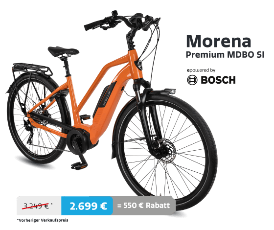 210719_Perfekten-Urlaub-Morena-2e3ekolom-1120x860