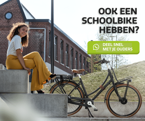 2108-Schoolbikes-Whatsapp_Groen-2e3ekolom-1120x860