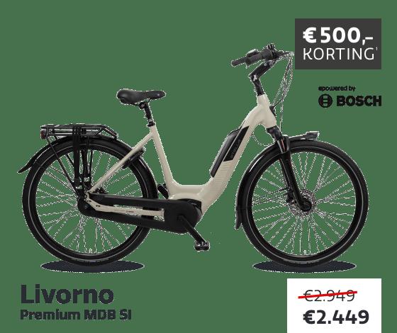 210908-Margriet-Ebikes-Livorno_MDB_SI-2e3ekolom-1120x860