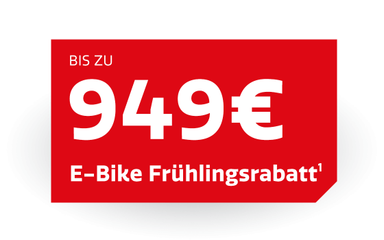 210329-EbikeFruhling-Korting-2e3ekolom-1120x860