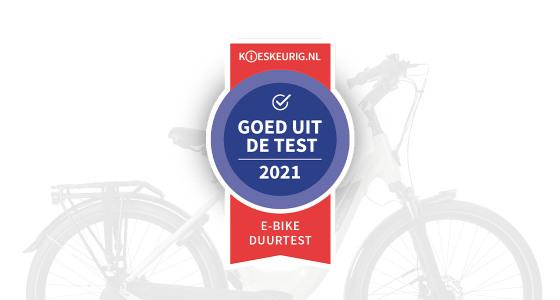 2105-Kieskeurig-award-Testresultaten-1120x600