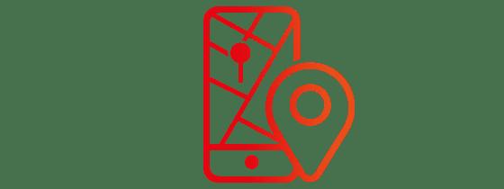210525-Zorgeloos_fietsen-Voordelen-04-2e3ekolom-1120x600