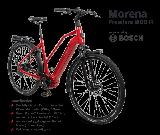 210715-Veelo-Magazine-Morena-2e3ekolom-1120x860