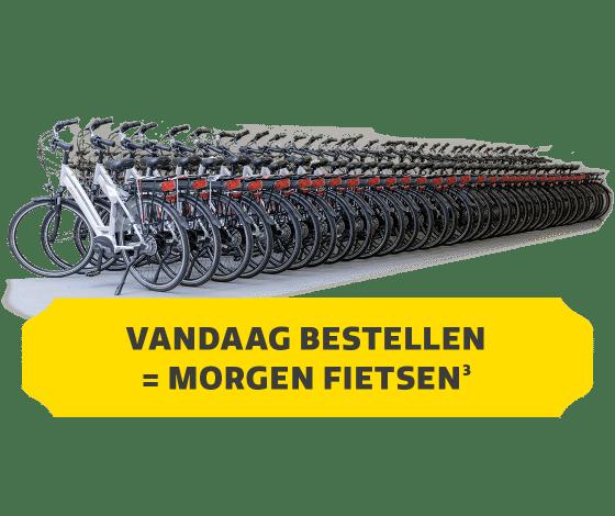 210723-Landleven-Voorraad-2e3ekolom-1120x860