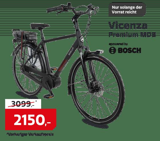 210329-EbikeFruhling-Ebike-Vicenza-2e3ekolom-1120x860-2