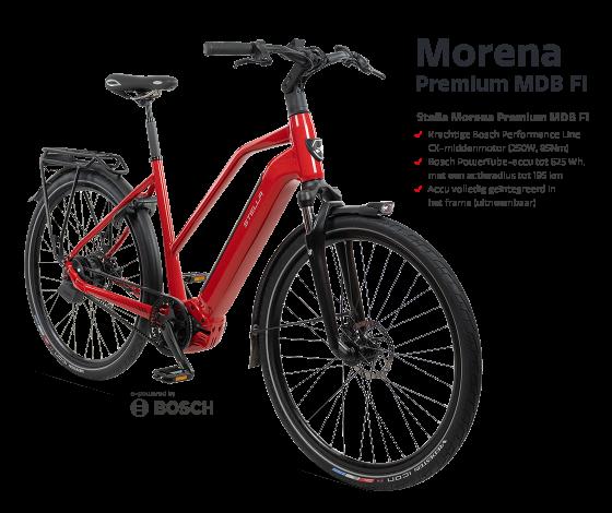 2104-Knack-E-bike-Special-Livorno-2e3ekolom-1120x860