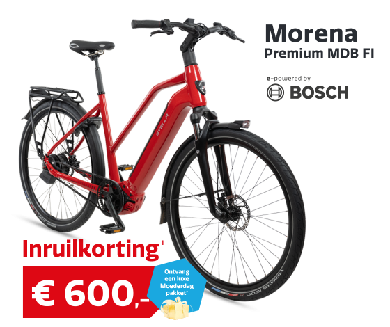 210430-Moederdag-Morena-2e3ekolom-1120x860