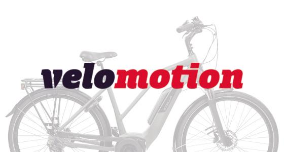 2105-Morena-Premium-MDBO-Overzicht-1120x600