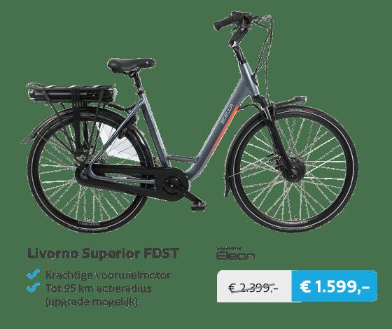 210603-Super-Saturday-2e3ekolom-1120x860_Livorno-FDST