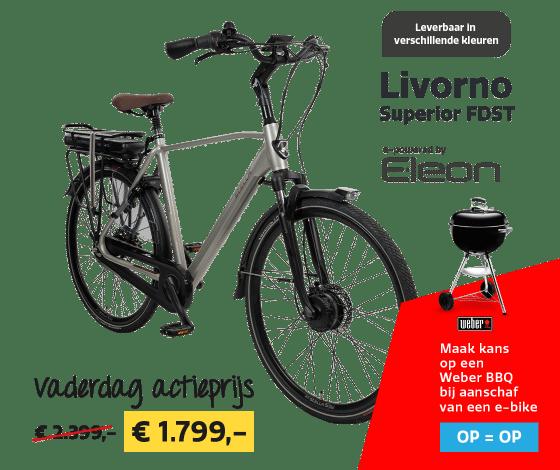 210616-Vaderdag-Livorno-2e3ekolom-1120x860