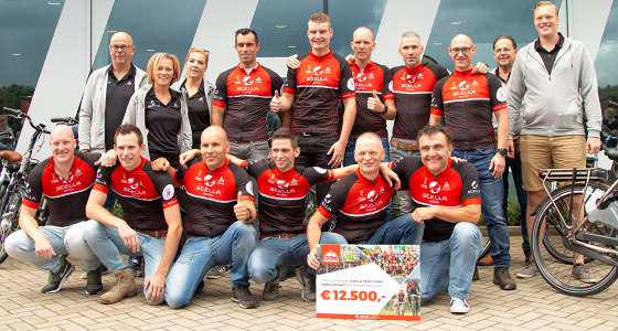 201116-Foundation-Duchenne-2e3ekolom-1120x600